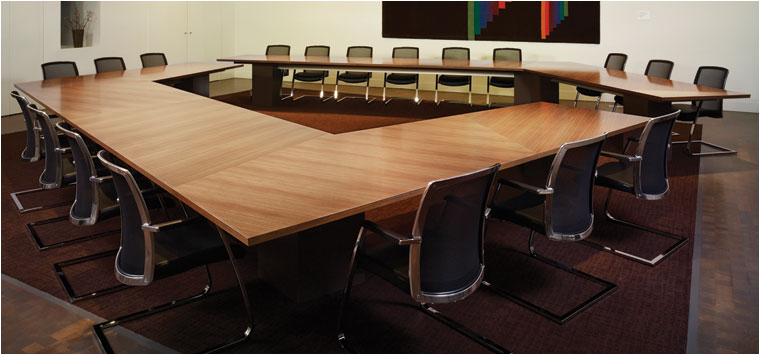 Remarkable Square Conference Room Table 760 x 355 · 53 kB · jpeg
